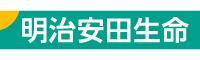 明治安田生命保険相互会社 熊本支社
