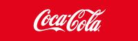 南九州コカ・コーラボトリング株式会社