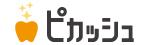 株式会社ピカッシュ